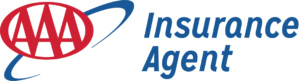 waterford-insurance-agent-logo