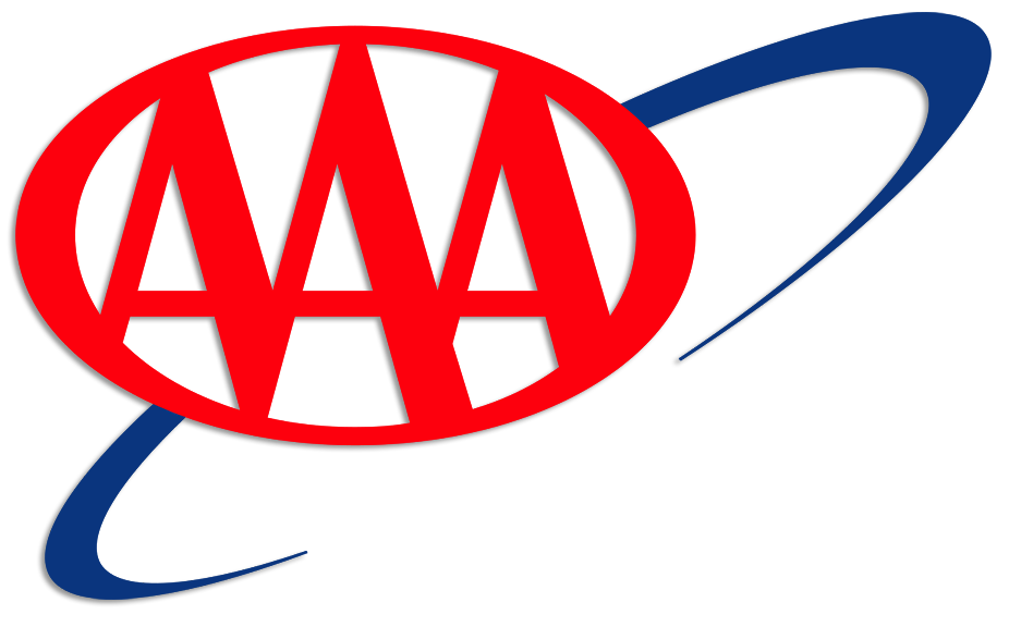 AAA insurance michigan